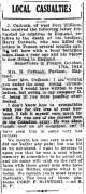 fwdtj-february-9-1917-cutbush