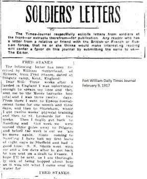 fwdtj-february-9-1917-stanes