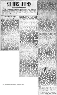 fwdtj-january-10-1917-askin