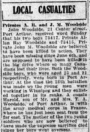 fwdtj-january-10-1917-woodside-a