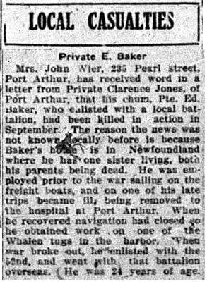 fwdtj-january-11-1917-baker