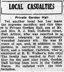 fwdtj-january-11-1917-hall