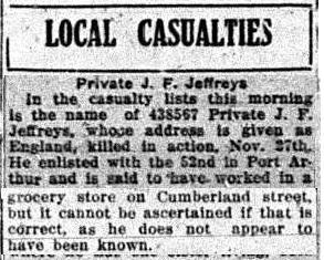 fwdtj-january-11-1917-jeffreys