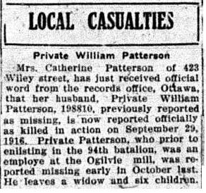 fwdtj-january-11-1917-paterson