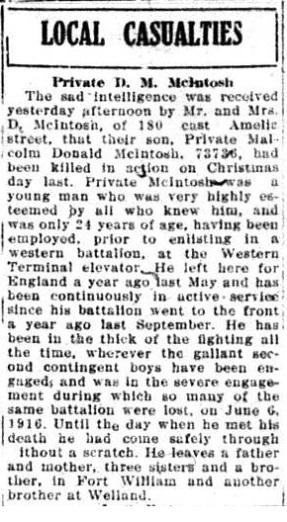 fwdtj-january-12-1917-mcintosh