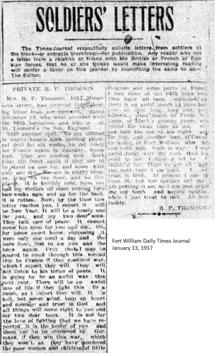 fwdtj-january-13-1917-thomson