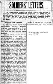 fwdtj-january-17-1917-andrews