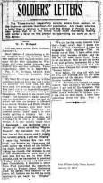 fwdtj-january-17-1917-welland