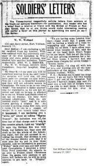 fwdtj-january-17-1917-welland
