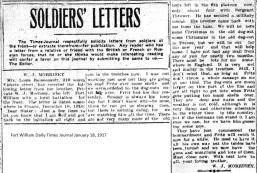fwdtj-january-18-1917-morrisey