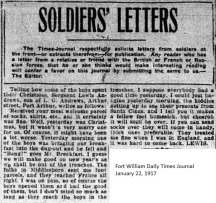 fwdtj-january-22-1917-andrews