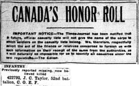 fwdtj-january-22-1917-taylor-john-cyril