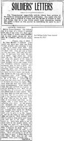 fwdtj-january-30-1917-johnson