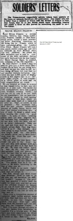 fwdtj-january-4-1917-francis