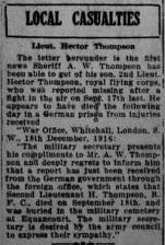 fwdtj-january-4-1917-thompson