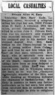fwdtj-january-8-1917-eady