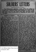 fwdtj-january-8-1917-faulkner