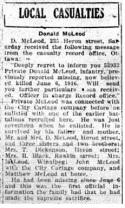 fwdtj-january-8-1917-mcleod