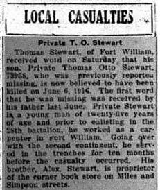 fwdtj-january-8-1917-stewart