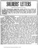 fwdtj-march-1-1917-mckinnon