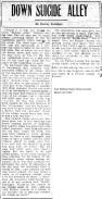 fwdtj-march-10-1917-rutledge
