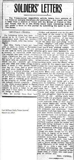 fwdtj-march-13-1917-ursell