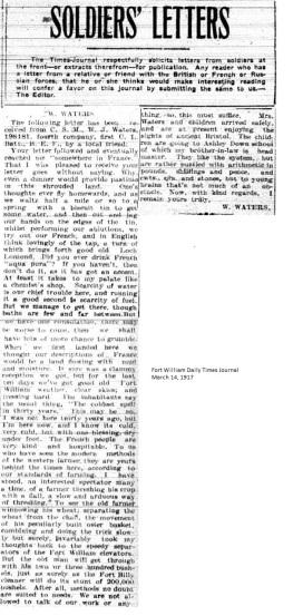 fwdtj-march-14-1917-waters