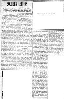 fwdtj-march-16-1917-ferguson