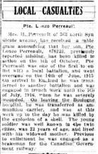 fwdtj-march-16-1917-perreault