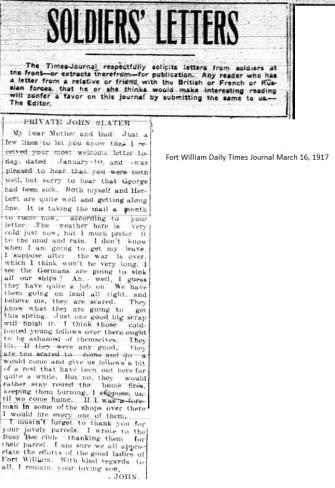 fwdtj-march-16-1917-slater