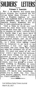 fwdtj-march-20-1917-laswick