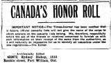 fwdtj-march-22-1917-bishop