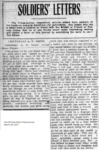 fwdtj-march-29-1917-smith