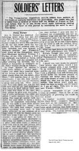 fwdtj-march-29-1917-turner