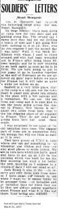fwdtj-march-31-1917-monpetit