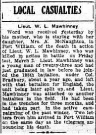 fwdtj-march-5-1917-mawhinney