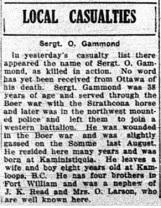 fwdtj-march-7-1917-gammond