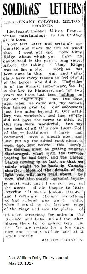 fwdtj-may-10-1917-francis