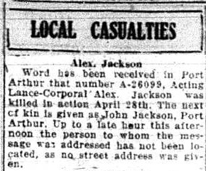 fwdtj-may-11-1917-jackson