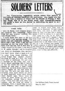 fwdtj-may-11-1917-kelly