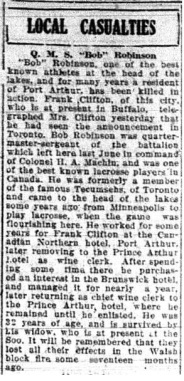 fwdtj-may-11-1917-robinson