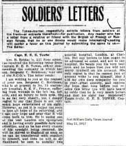 fwdtj-may-11-1917-towse