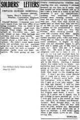fwdtj-may-12-1917-hemphill