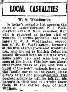 fwdtj-may-12-1917-waddington