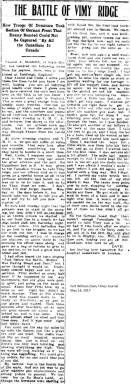 fwdtj-may-14-1917-monteith