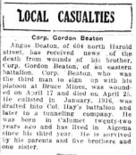 fwdtj-may-15-1917-beaton