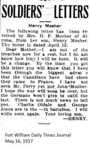 fwdtj-may-16-1917-mosher