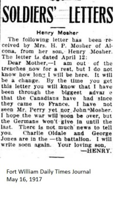 fwdtj-may-16-1917-mosher