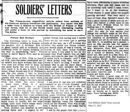 fwdtj-may-17-1917-brebner