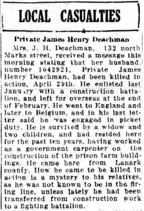 fwdtj-may-17-1917-deachman